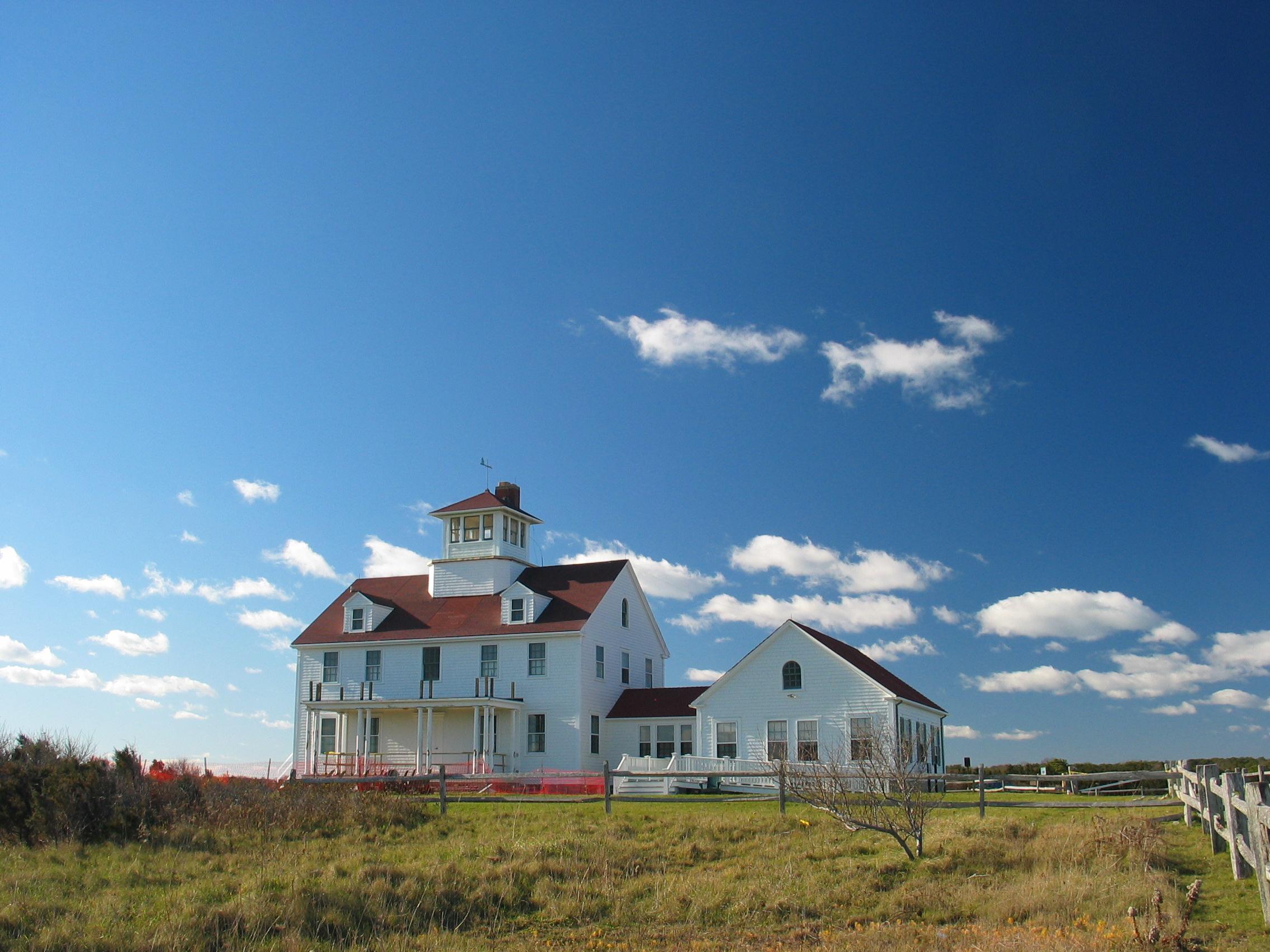Cape Cod House Design For Sale In Mount Horeb Wi