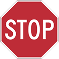 US DOT Signs-Stop.png