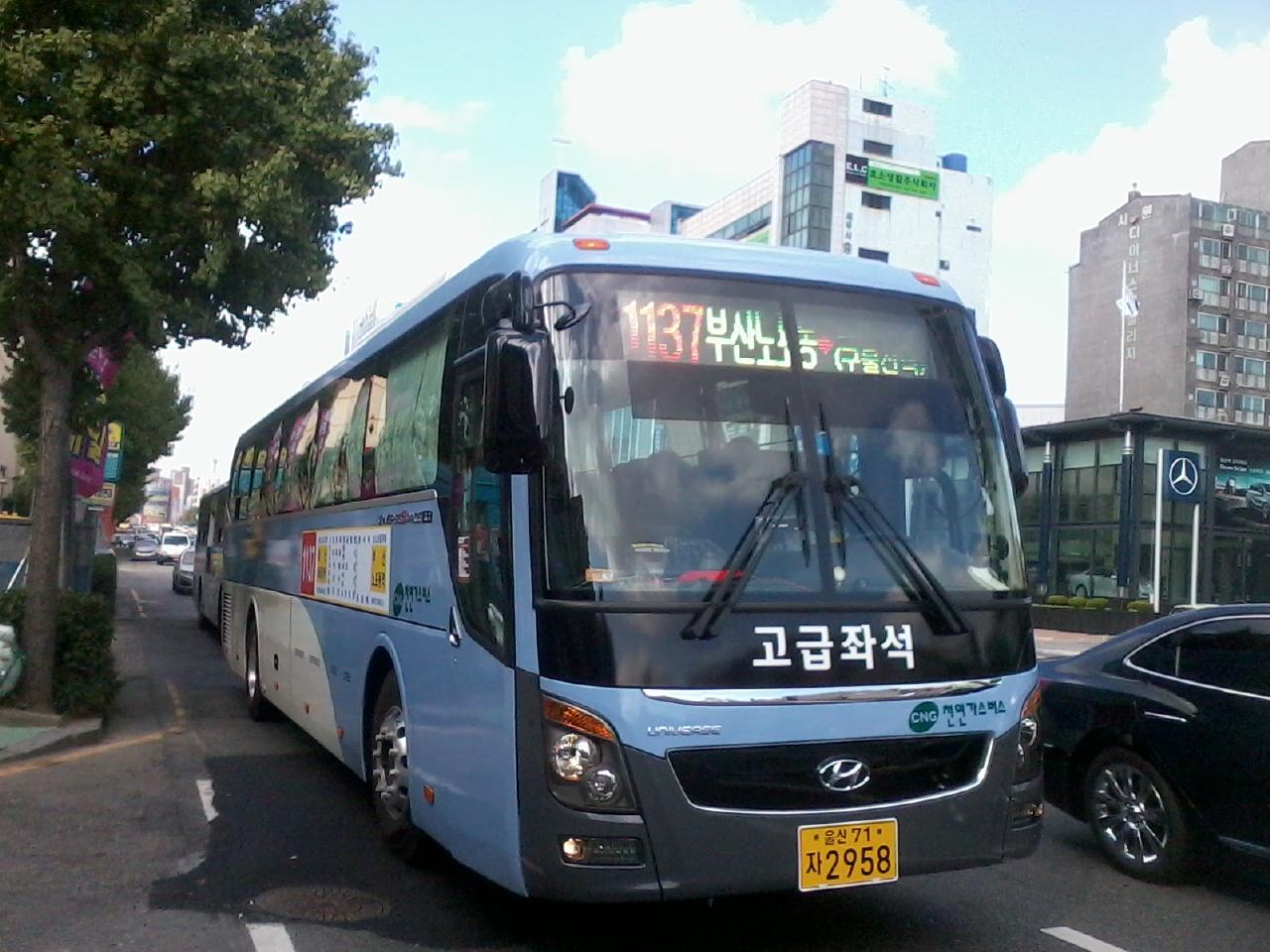 File:Ulsan Bus 1137 (Advanced Seat) - Hakseong Bus.jpg