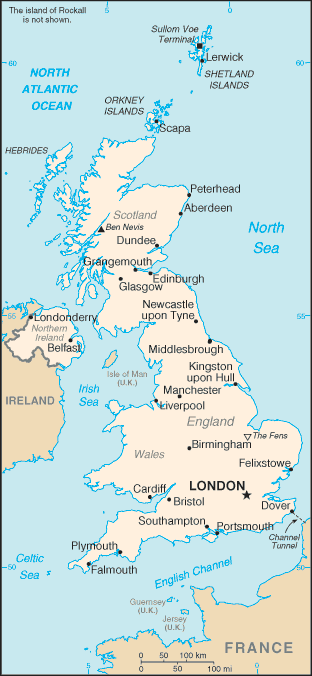 United Kingdom-CIA WFB Map.png