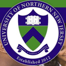 University of Northern New Jersey - Wikipedia