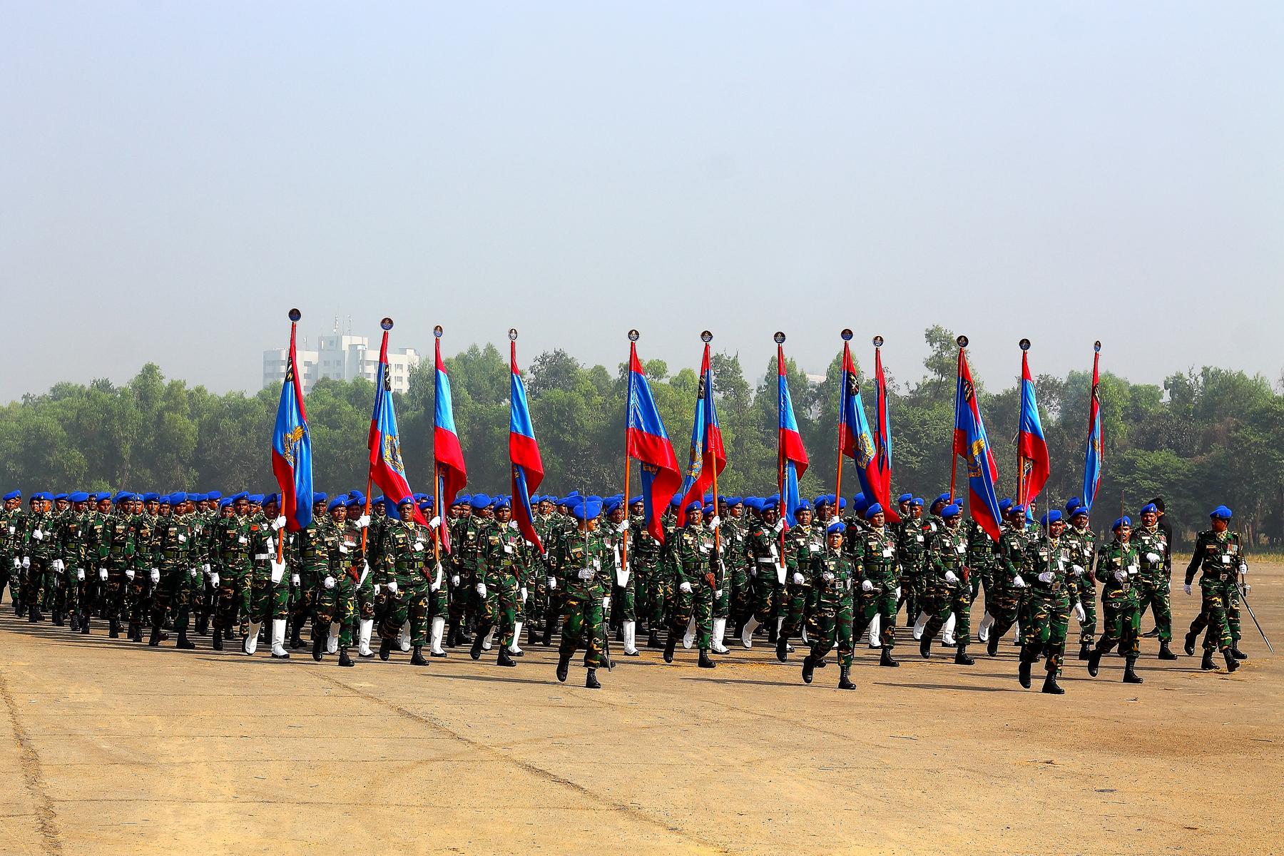 Victory day of Bangladesh - Wikipedia