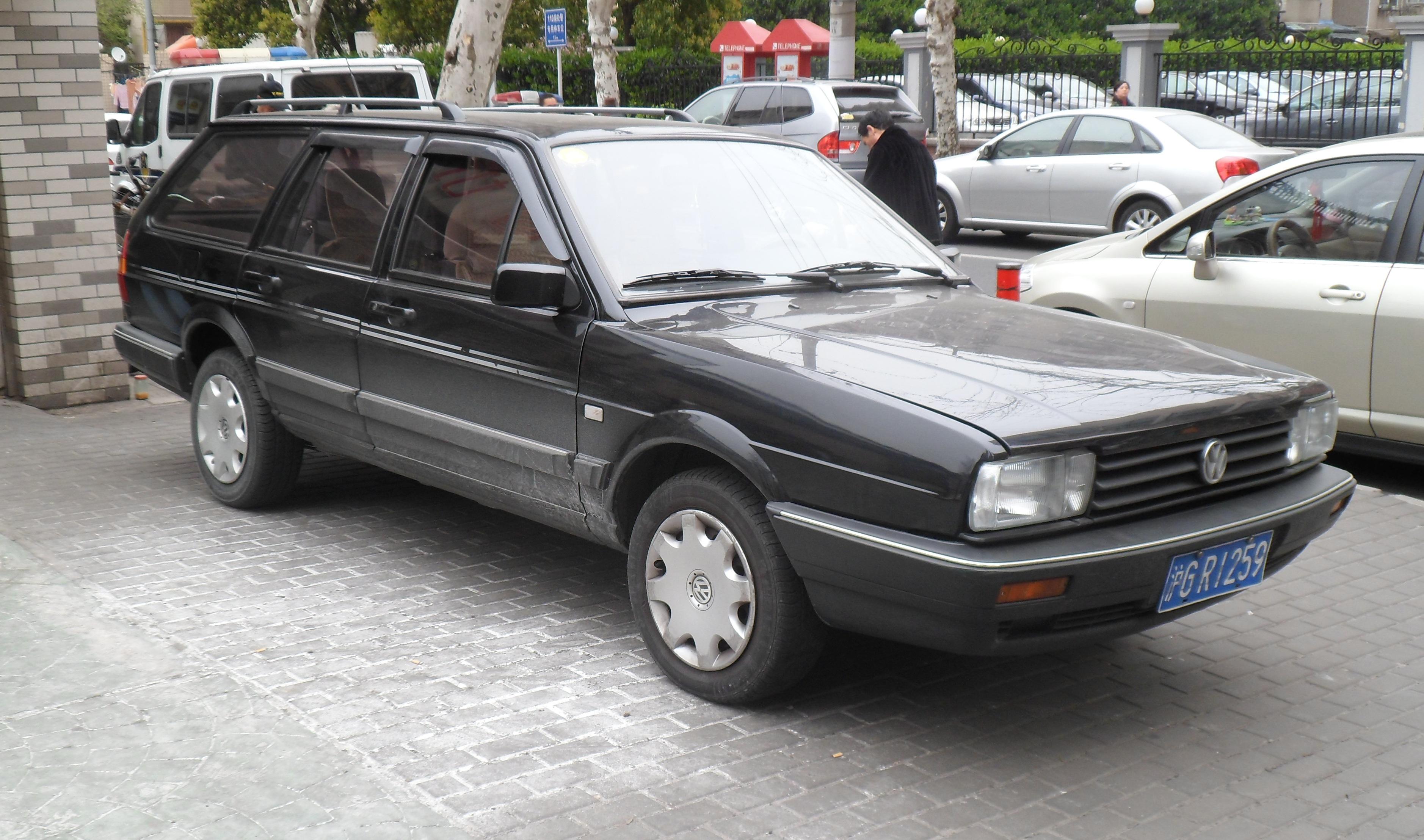 Piece SANTANA : pieces Volkswagen SANTANA moins chères