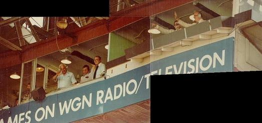 File:WGN broadcast booths 810611.JPG