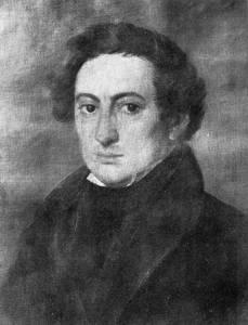 Karl Friedrich Wilhelm Braun