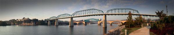 File:Walnut street bridge.jpg