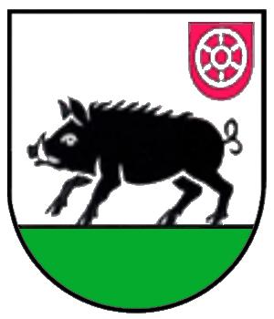 Eberstadt buchen wikipedia for Buchen 74722