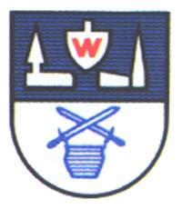 Wappen_Wallmerod.png
