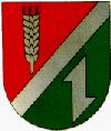 Wappen von Harschbach.png