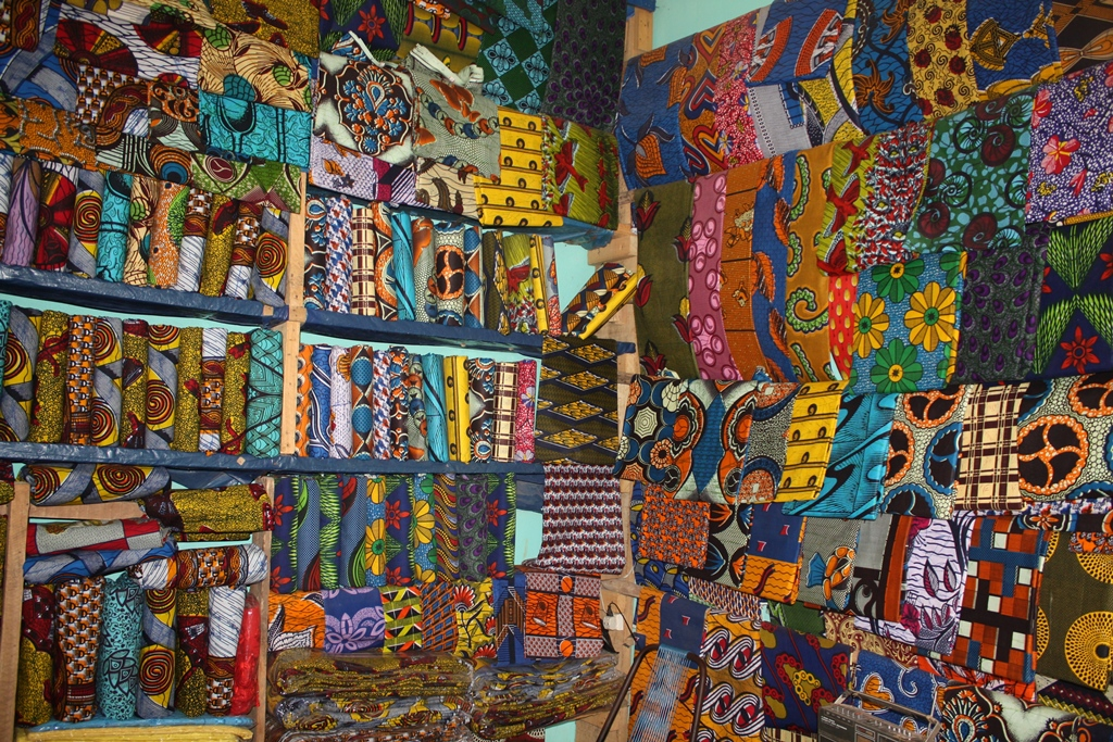 [Image: Waxprints_in_a_West_African_Shop.jpg]