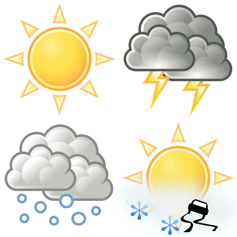 Fileweather Symbols Pg Wikimedia Commons