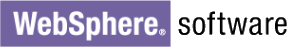 Websphere logo.png