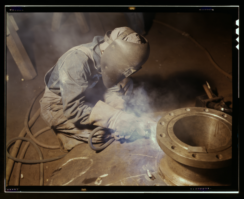 For Boilermaker In Hells Kitchen