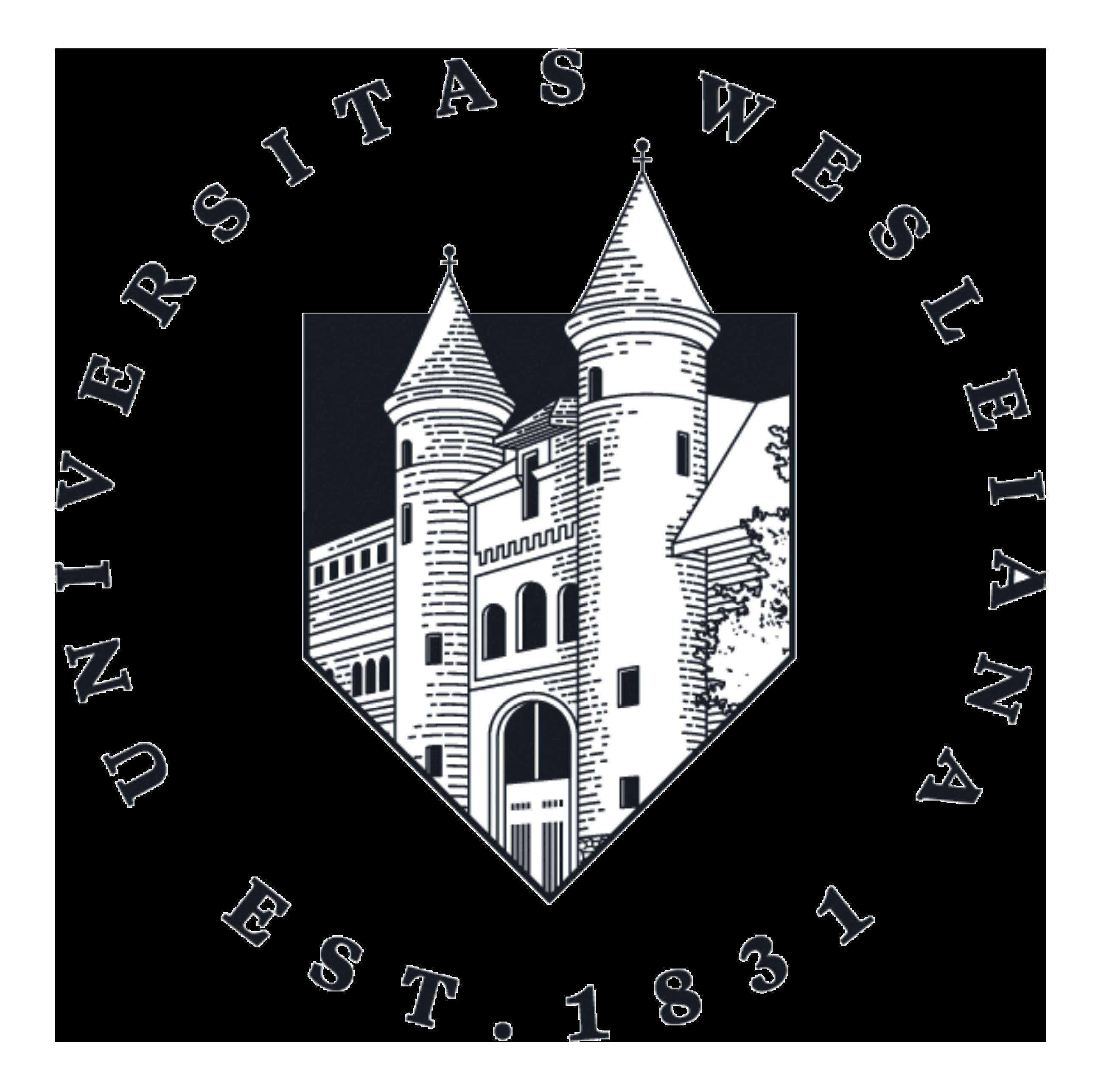 Wesleyan University Wikipedia