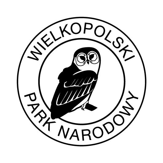 Wielkopolski okragle achromatyczne rgb.jpg