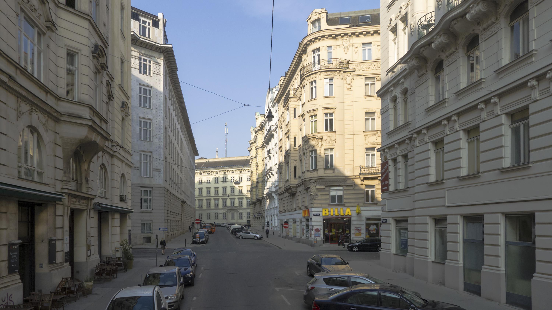 Wien 01 Wiesingerstraße a.jpg