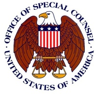 United States Office of Special Counsel