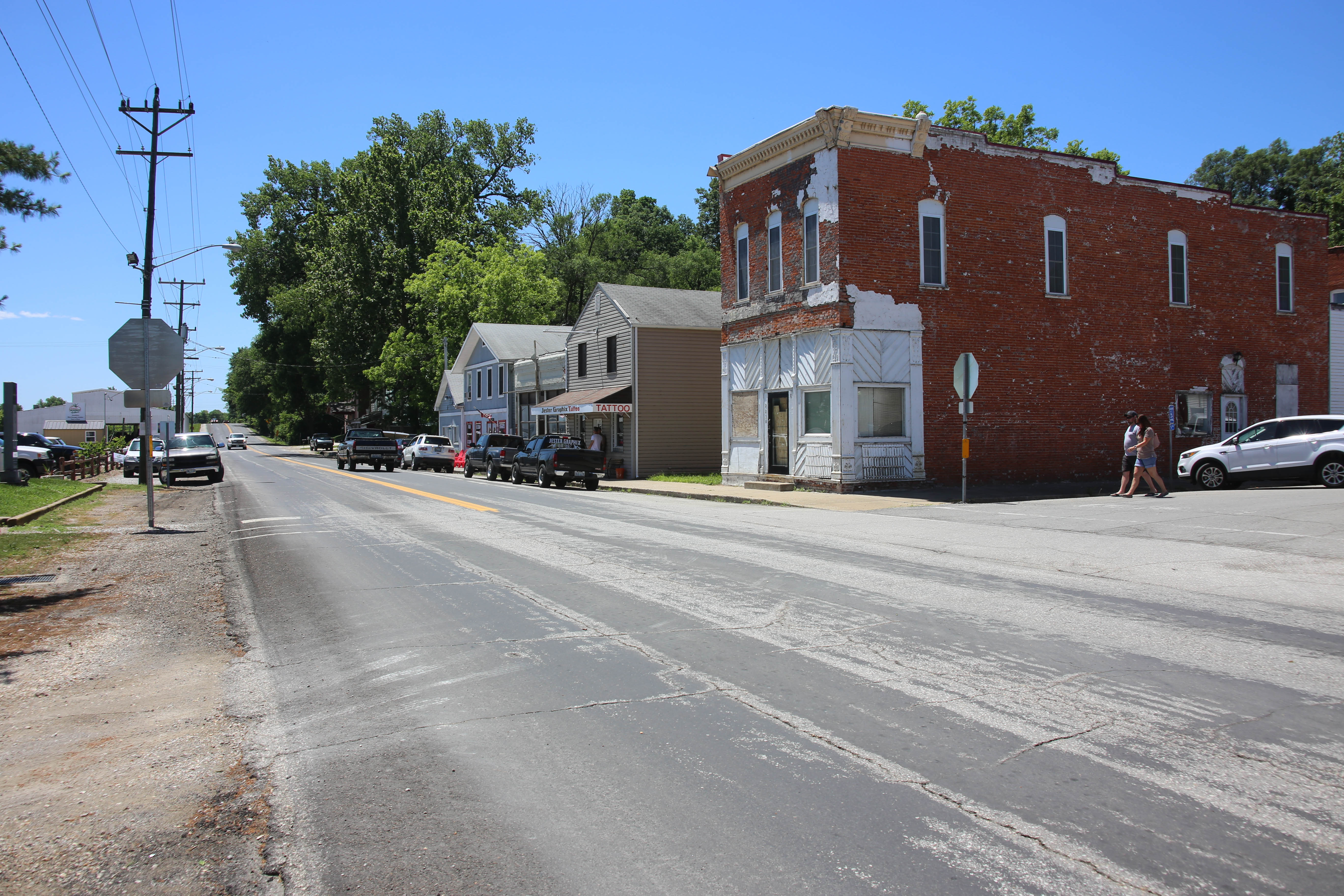 Winfield Missouri Wikipedia