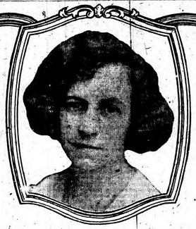 Winifred Byrd