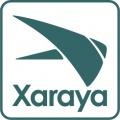 Xaraya logo.jpg
