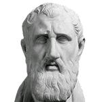 Filsafat Stoikisme ; Mulai dari Eudaimonia, hingga Cara Menjalani Hidup