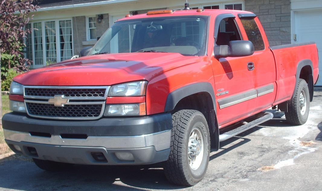 Image Result For Chevy Silverado With