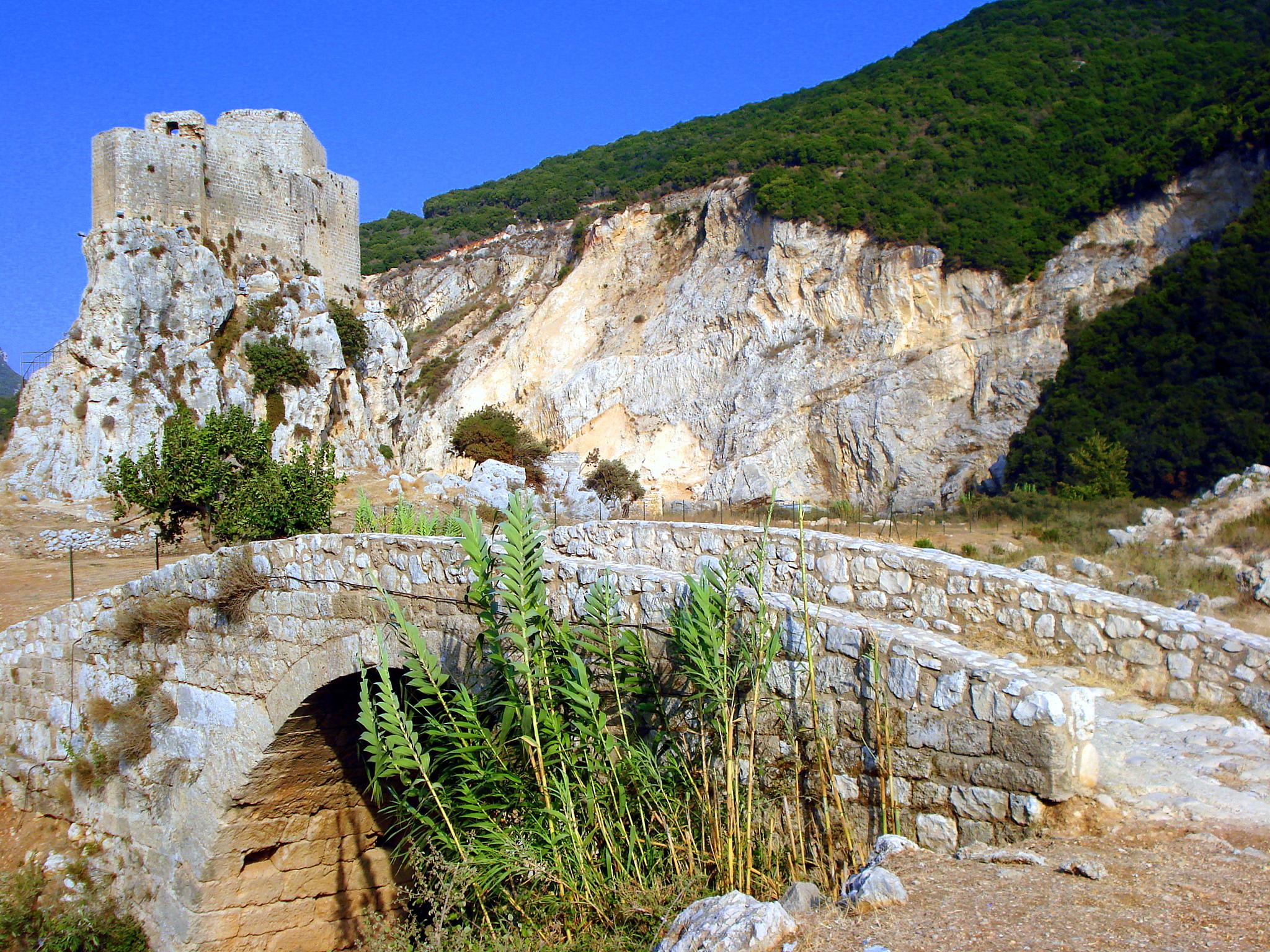 Essay about lebanon tourism