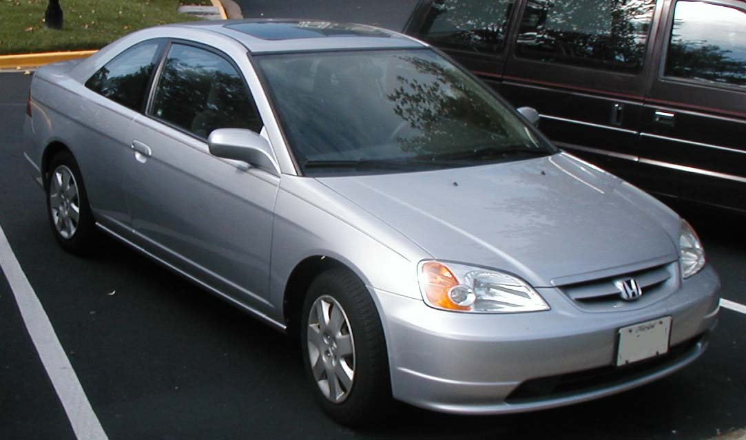 File:03-Civic-coupe.jpg - Wikimedia Commons