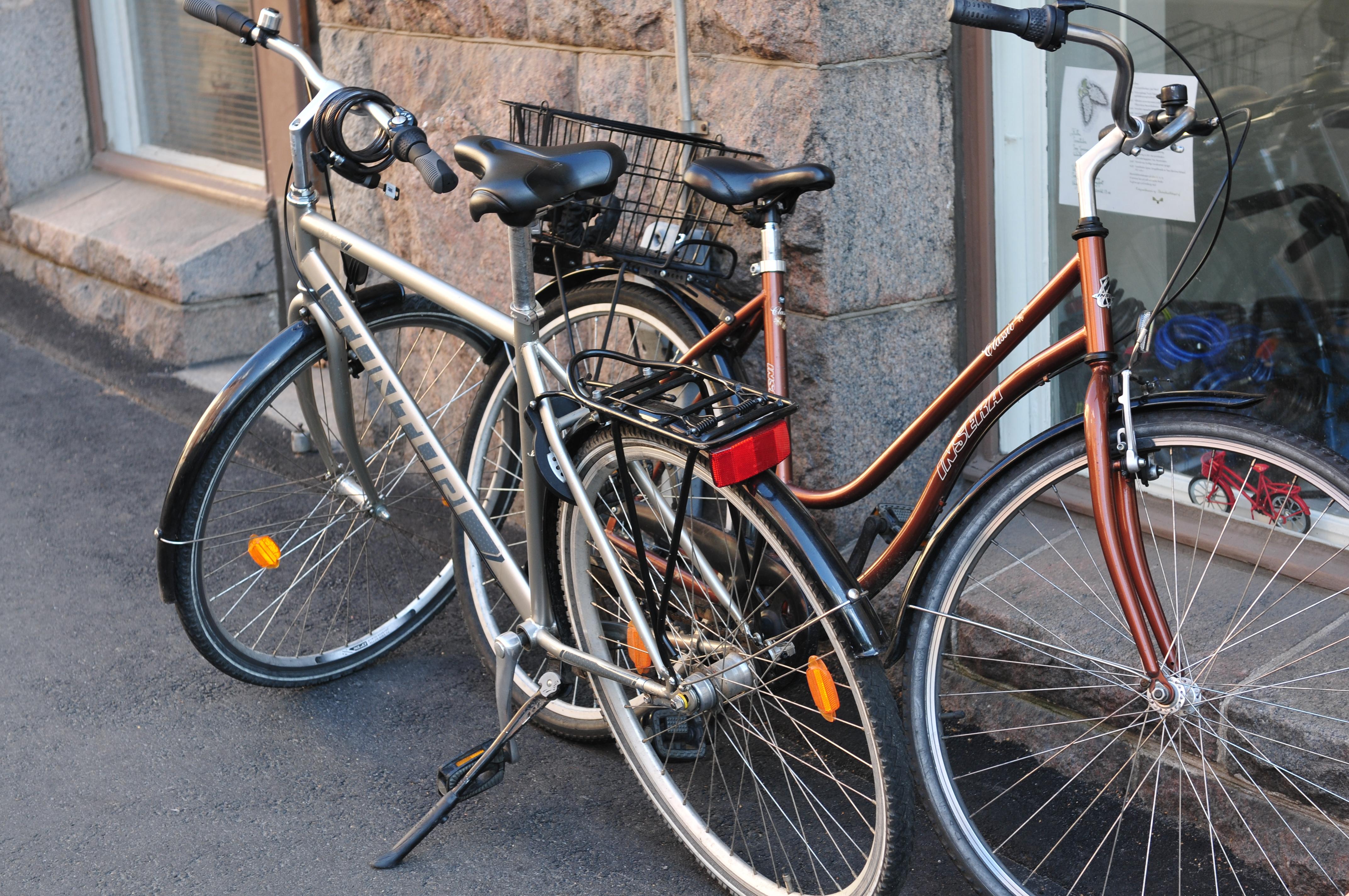 14-08-12-Helsinki-Fahrrad-Tunturi-RalfR-03.jpg