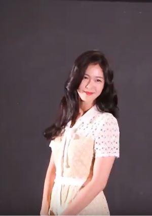 Soojin kyungsoo társkereső