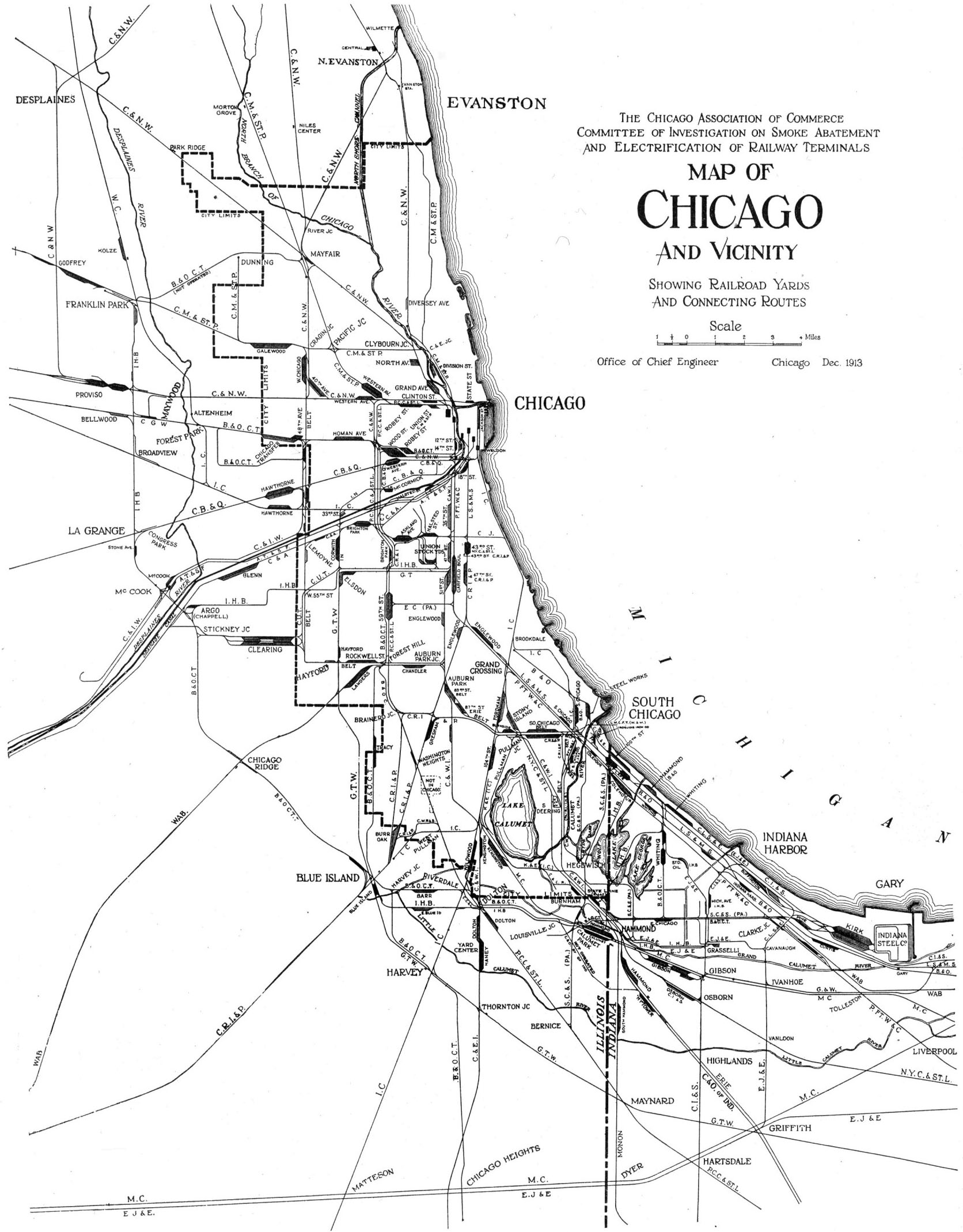 File1913 Chicago railroadsjpg Wikimedia Commons