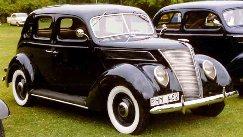 file 1937 ford 730d de luxe fordor touring sedan phm462 1937 Ford Hearse file 1937 ford 730d de luxe fordor touring sedan phm462