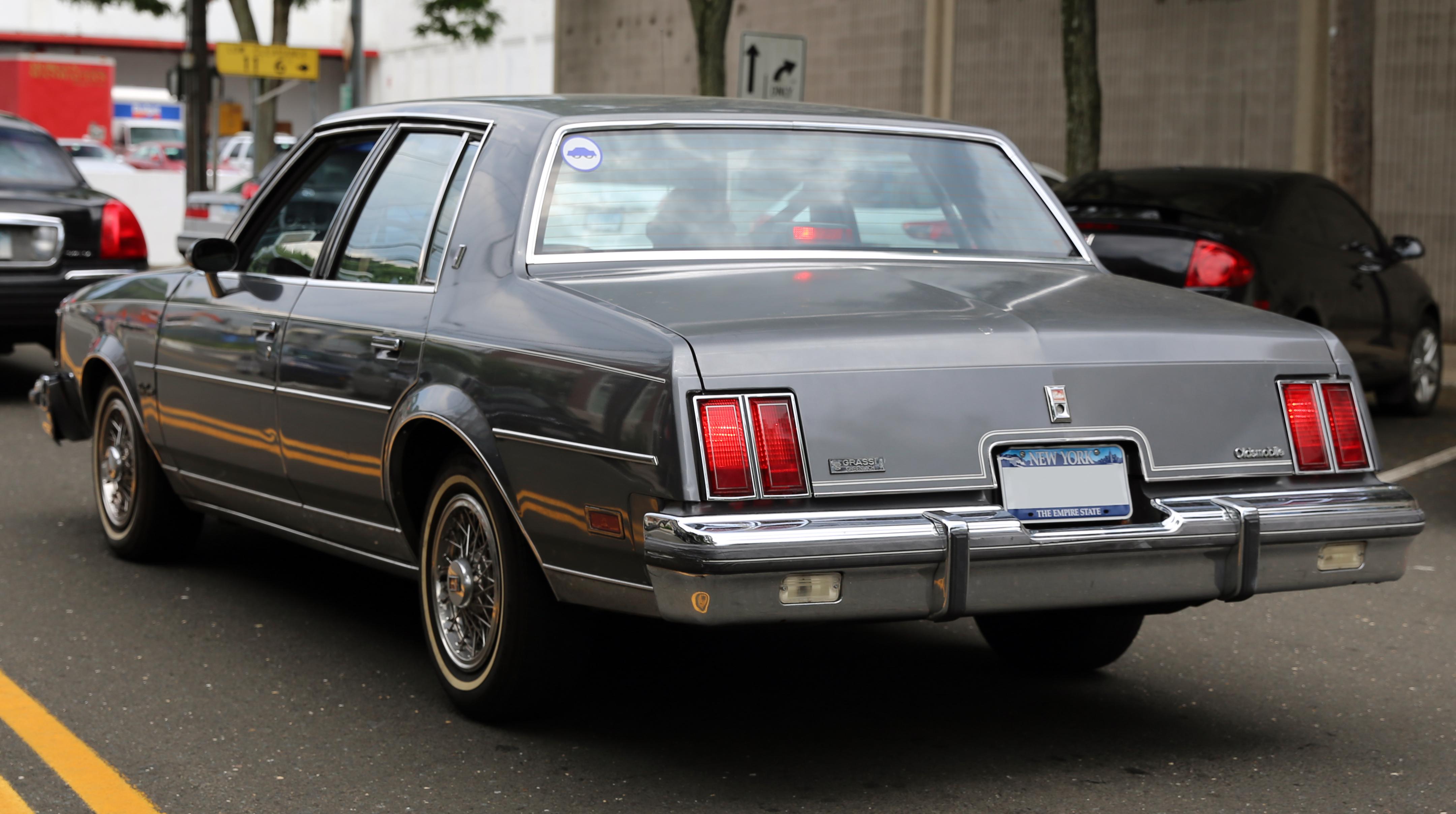 File 1986 87 oldsmobile cutlass supreme for 87 cutlass salon