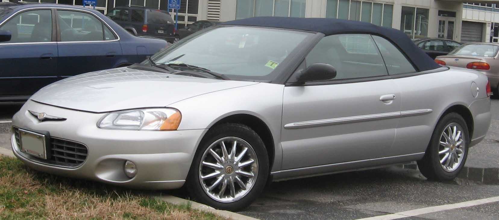 File 2001 2003 Chrysler Sebring Convertible Jpg