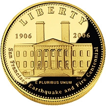 2006 San Fran Gold $ 5 prf obv.JPG