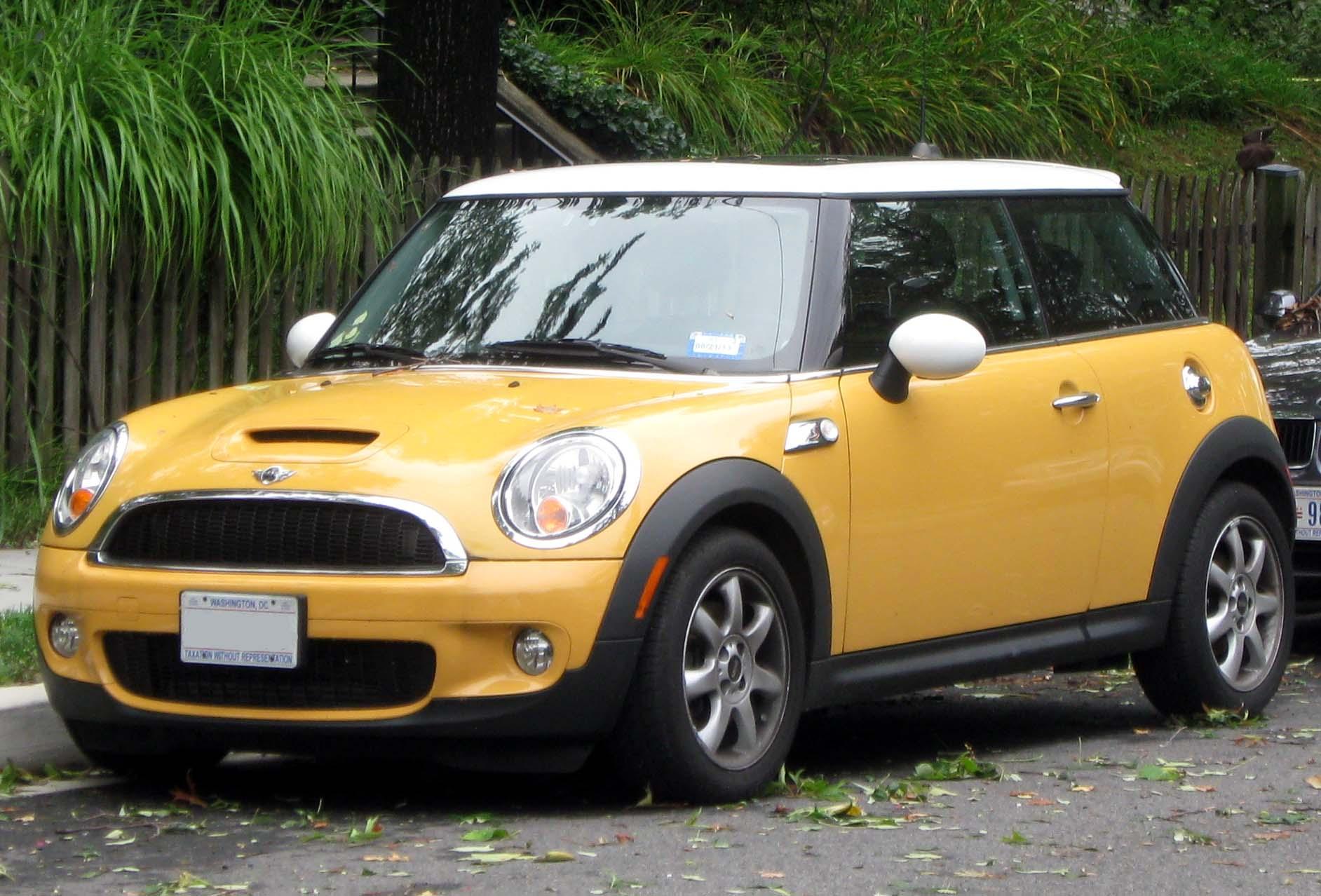 File 2007 2010 Mini Cooper S 08 28 2017