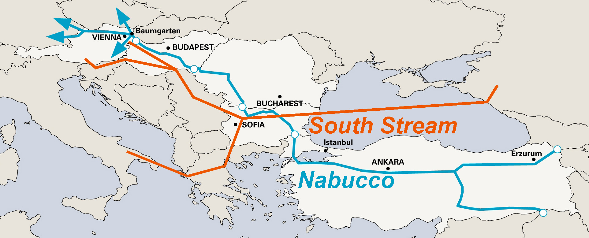 http://upload.wikimedia.org/wikipedia/commons/c/c2/2010Nabucco_and_South_Stream.jpg