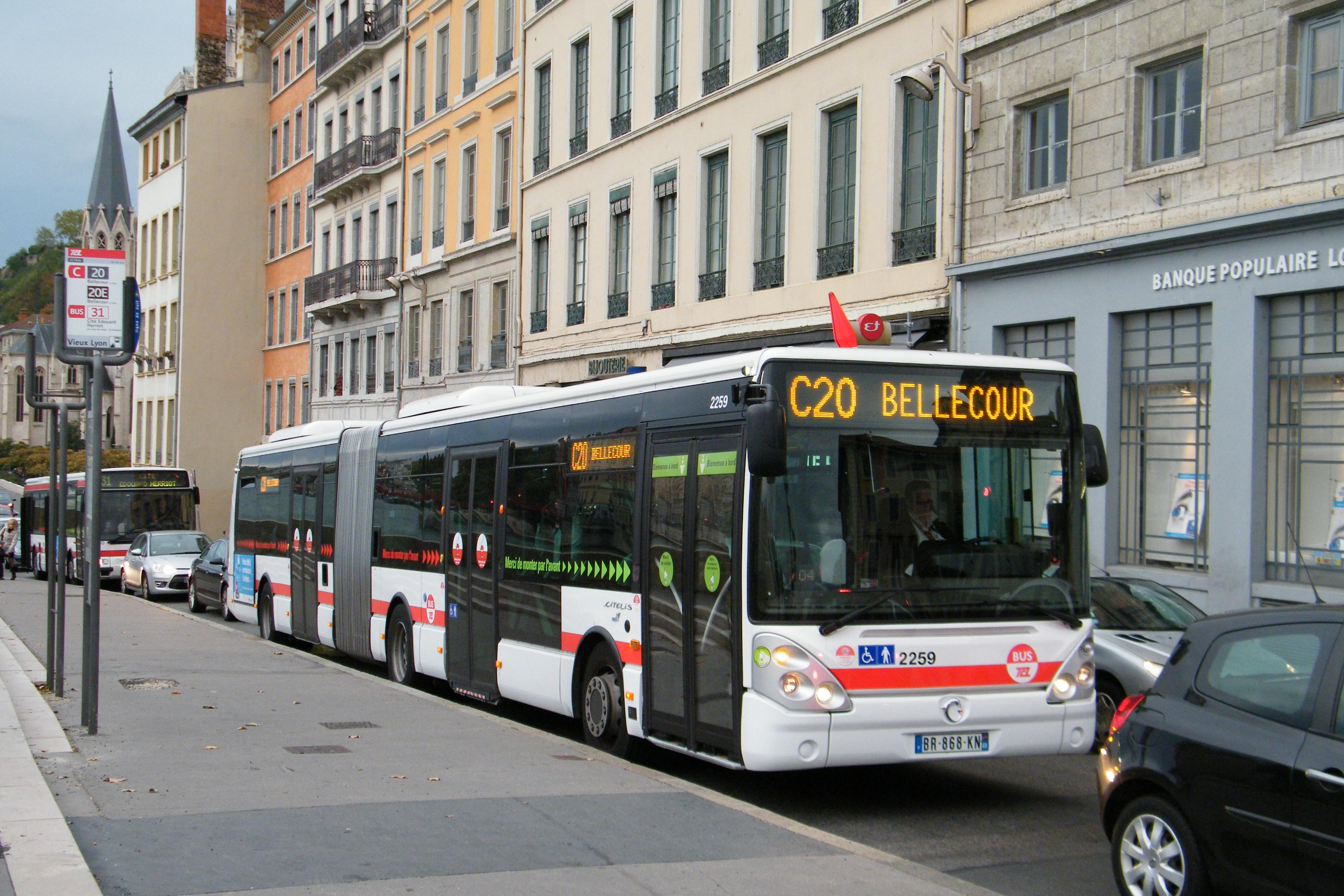 File:2259 Citelis18 920 TCL Vieux-Lyon.jpg