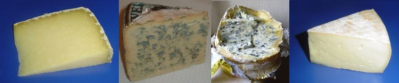 Archivo:4 fromages d'auvergne.jpg