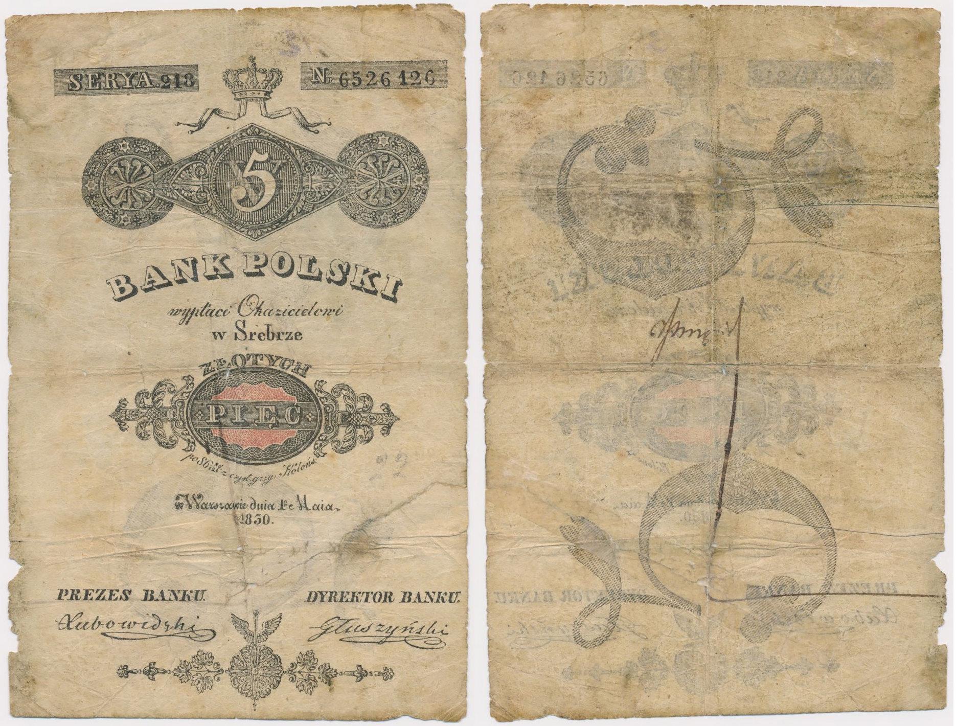 5_z%C5%82otych_polskich_1830_%28banknot%29.jpg