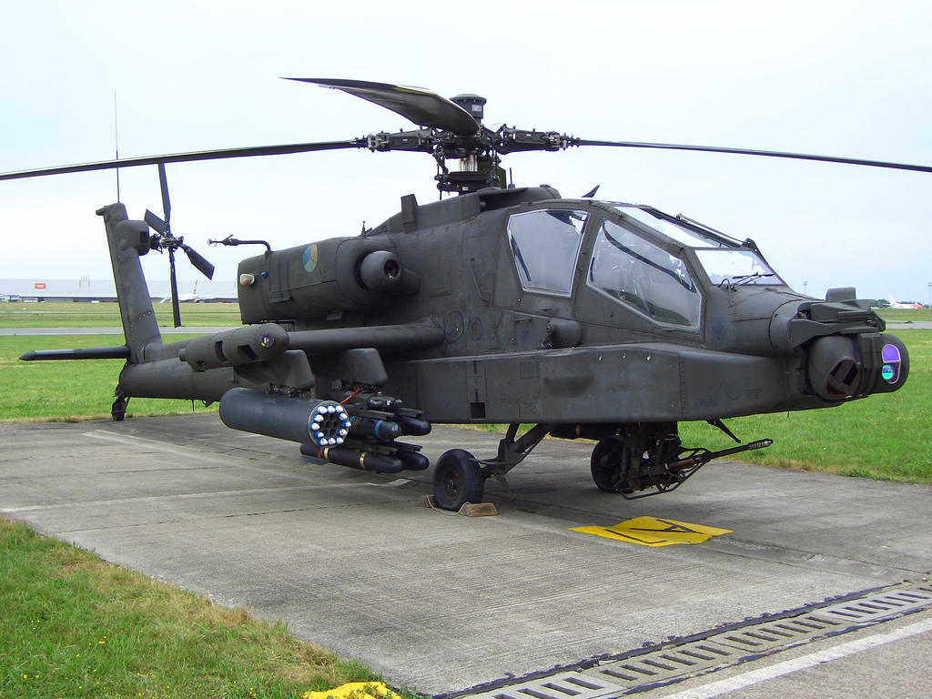 apaches helicopter with File Ah 64 Apache Of The  Herlands on The Great Game Ah 64 Apache Vs Mi 24 in addition Watch also Pictures Marines Strap Chopper Daring Rescue besides Helicopter Apache Explosion Fire Hd Desktop Wallpaper 5200x2925 furthermore Estonian Air Force Helicopter Nvis Modifications C.