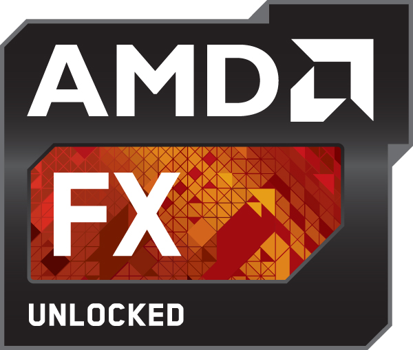 AMD FX CPU New logo.jpg