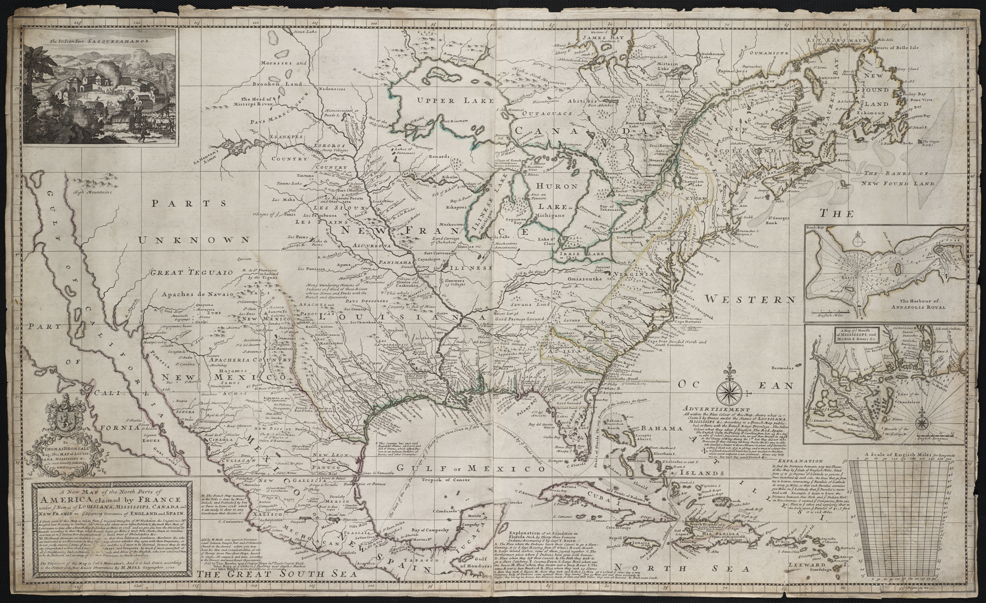 an analysis of the colonization of america The european colonization of the americas describes the history of the settlement and establishment of control of the continents of the americas by most of the naval powers of europe.