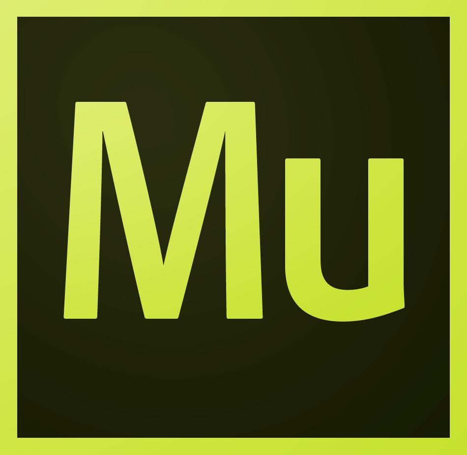 fileadobe muse logopng wikimedia commons