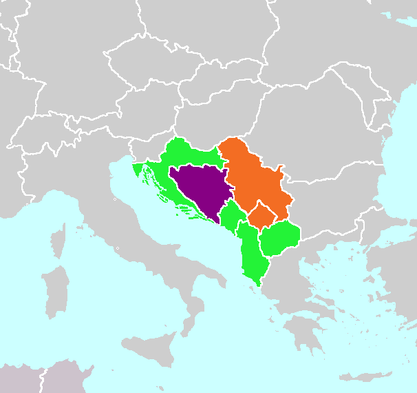 File:Adriatic Charter Map.png - Wikimedia Commons on