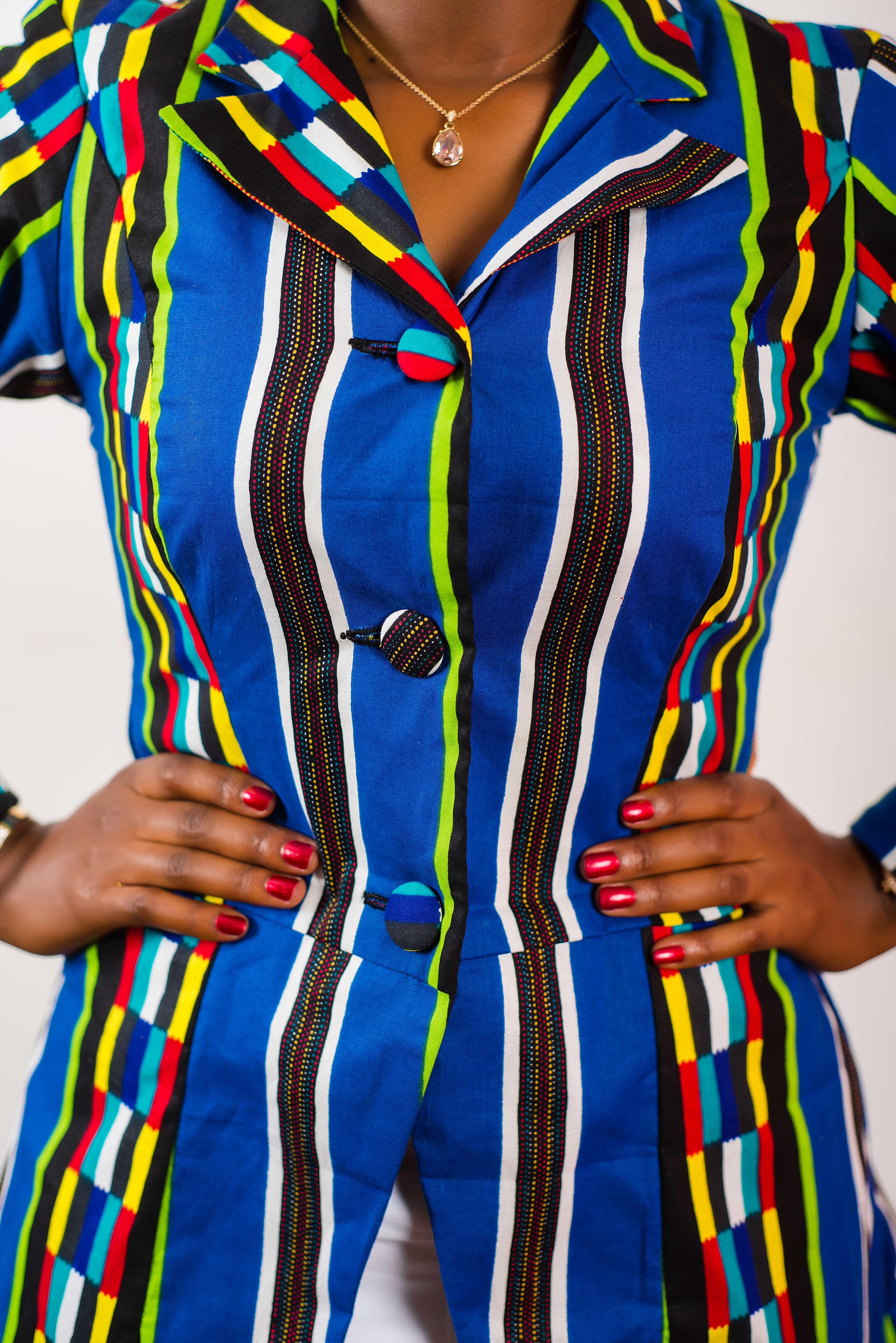 File African Fashion In Uganda 02 Jpg Wikimedia Commons