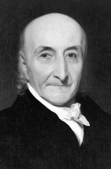 Albert Gallatin 3.JPG