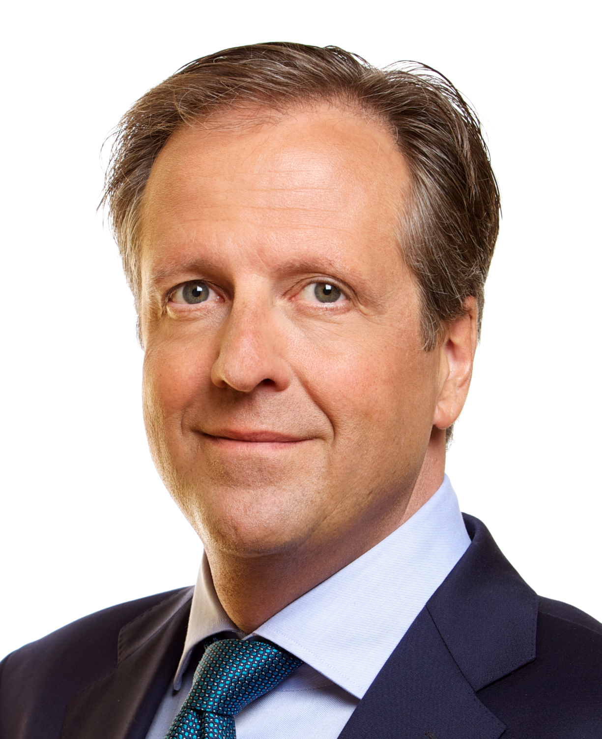 The 52-year old son of father (?) and mother(?) Alexander Pechtold in 2018 photo. Alexander Pechtold earned a  million dollar salary - leaving the net worth at 1,1 million in 2018