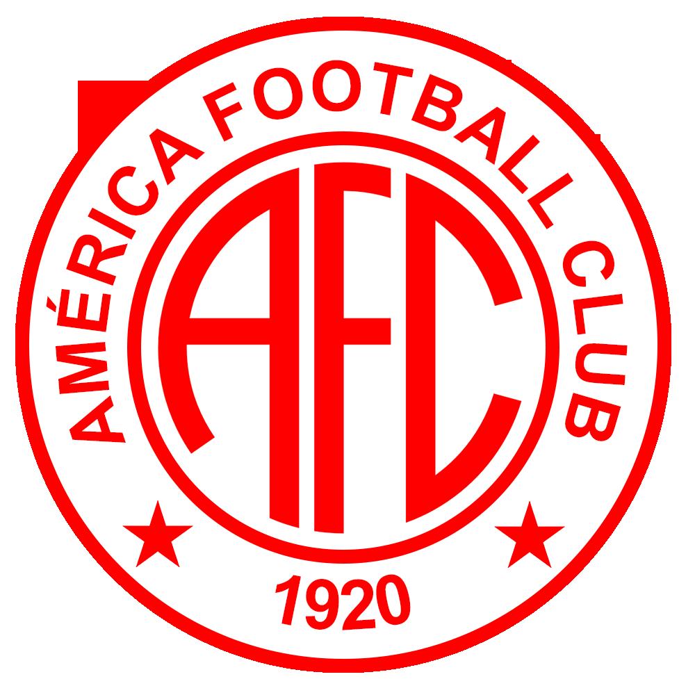América Football Club (Ceará) – Wikipédia 5c3ba7b266a7b