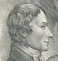 Anders Gustaf Ekeberg
